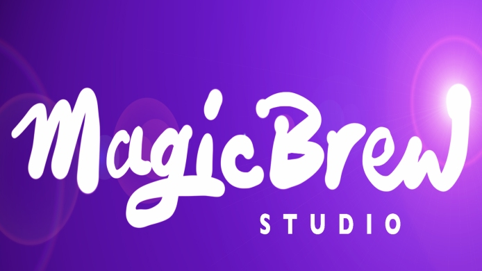 magic-brew-banner-1